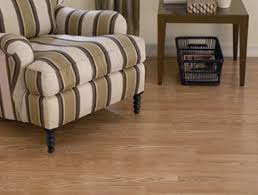 Laminate Flooring Problems Problems Associated With Pergo Laminate Flooring Pergo Floors
