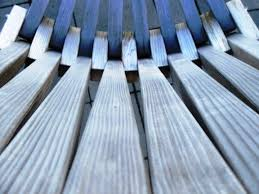 free images wing chair floor roof beam line lumber grey