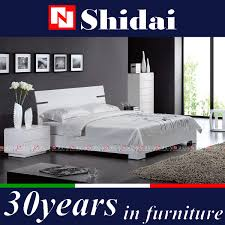 White Italian Bedroom Furniture China Model Furniture Bedroom Wholesale Alibaba