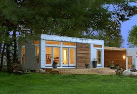 homes plans jetson green place houses prefab pacific northwest regarding homes