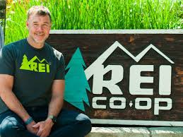 rei ceo rips apart macy s for opening on thanksgiving business insider