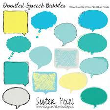 comic bubbles free download clip art free clip art on