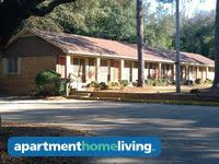 sasser apartments for rent sasser ga