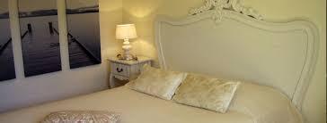 chambre hote honfleur chambres d hôtes de charme près de honfleur en normandie proche de