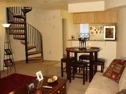 2 Bedroom Apartments In Albuquerque Apartment 2 Bedroom Apartments In Albuquerque Home Design Great
