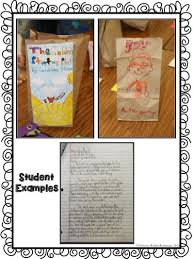 paper bag book report template custom essay writing for you in 3 hours the global financial