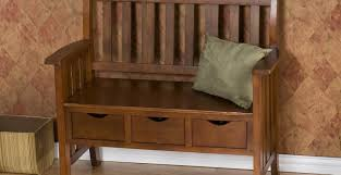 Rustic Wooden Garden Furniture Bench Antique Benches Wonderful Backless Wooden Bench A Wrought