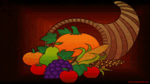charlie brown thanksgiving gif index of web images 2 thanksgiving