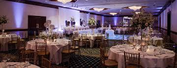 Wedding Venues In Illinois The Drake Hotel Oak Brook Hotels In Oak Brook Illinois