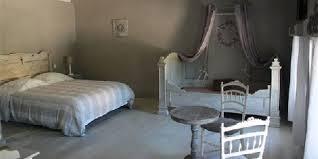 chambres d h es gers au bonheur des hôtes une chambre d hotes dans le gers dans le