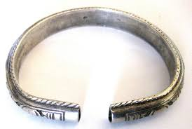 silver antique bracelet images Antique chinese silver bracelet for sale classifieds jpg