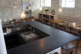 furniture exciting soapstone countertops for elegant kitchen interesting soapstone countertops for inspiring small kitchen design ideas
