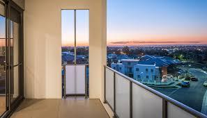 tallowood apartments u2013 potts hill u2013 for sale u2013 bankstown