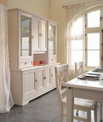Ikea Dining Room Storage Bathroom Small Dining Room Storage Wall Ideas Gallery Cupboard