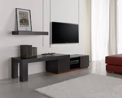 Unique Tv Units Design Flat Screen Entertainment Center Ideas Wall Mounted Tv Mount With