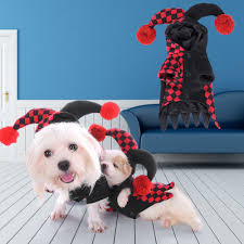 dog clothes for halloween online get cheap halloween dog clothes aliexpress com alibaba group
