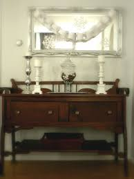 buffet tables for dining room dact us