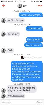 Pick Up Guy Meme - this guy created a pick up line so good he broke tinder