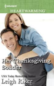 part of the harlequin heartwarming thanksgiving 2015 13 book