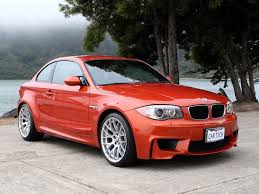 bmw m coupe review bmw 1 series m coupe now worth more than other models that were