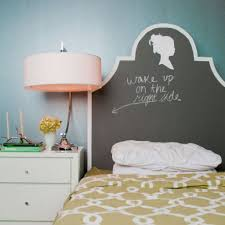 bedroom decorations diy 16 easy diy dorm room decor ideas her