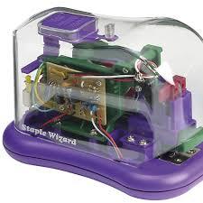agrafeuse electrique de bureau rexel wizard agrafeuse électrique couleur aléatoire amazon fr
