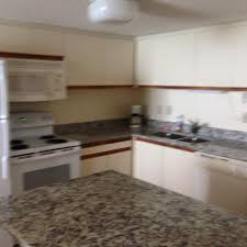 Kitchen Cabinets Myrtle Beach Cabinets N Stock Home Facebook