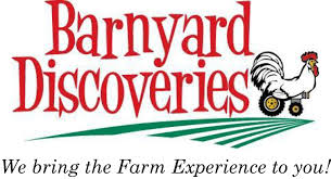 barnyard discoveries u2013 animal education