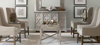 furniture accessories outlet pittsburgh pa accessories express