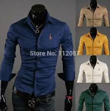 discount mens dress shirts online discount mens dress shirts for