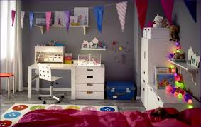 bedroom ikea kids childrens white desk ikea childrens table