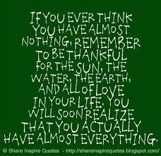 the 25 best happythanksgiving quotes ideas on
