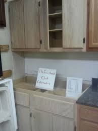 Kitchen Kompact Cabinets Kitchen U0026 Bath Bayview Building Supply