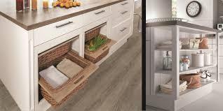 Hochschrank K He Kemmler Küchen Möbel Einrichtungen Küchen Details