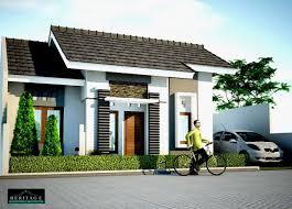 modern bungalow house design modern bungalows wallpaper box bungalow house design modern