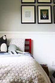a gender neutral toddler room love u0026 renovations