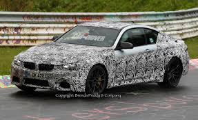 green bmw m4 bmw m4 reviews bmw m4 price photos and specs car and driver
