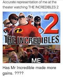 Incredible Meme - 25 best memes about mr incredible mr incredible memes