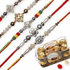 buy rakhi online send rakhi to india online buy rakhi online 2017 send rakhi