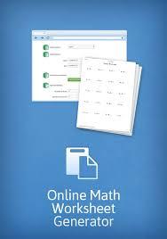 34 best math u see resources images on pinterest math u see