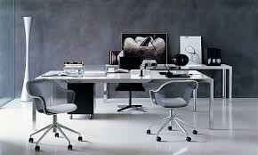 Office Furniture Table by Modern U0026 Contemporary Office Furniture