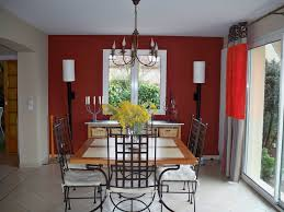 idee deco mezzanine emejing model dedecoration desalon moderne ideas amazing house