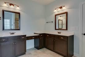 kelly cabinets aiken sc bergen place west bill beazley homes