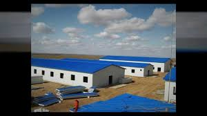 low cost prefab buildings and houses smarthouse corporation