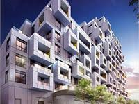 sq at alexandra park plans prices availability