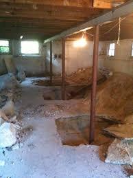 basement new basement construction projects premier basements with