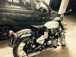 royal enfield electra 350 twinspark owner u0027s review page 273