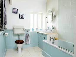 coastal bathroom ideas bathroom coastal bathroom ideas style cottage bedroom coastal