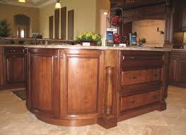 kitchen island used corbels for kitchen island rembun co