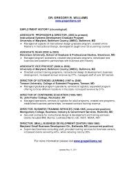 resume sles for engineering students fresherslive recruitment pay to write my essay for me online irish essays online